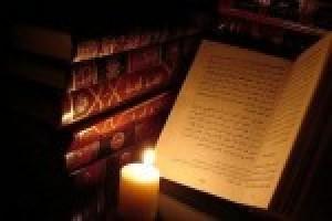 CERDAS SPIRITUAL DAN INTELEKTUAL