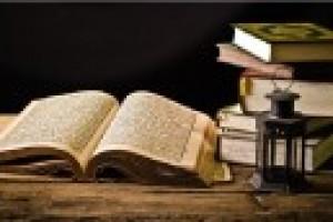 TIGA BARAKAH YANG DIMILIKI OLEH HABIB ABDULLAH AL-HADDAD