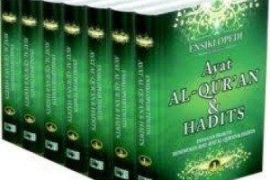 Wahbah al-zuhaili dan ushul al-fiqh al islaminya