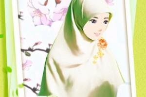 Fatwa menikah