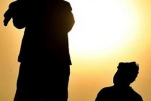 Gelombang suara Umar Bin Khattab